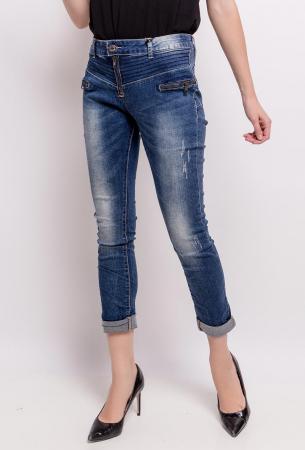 PACK 10 STARBEST women jeans0