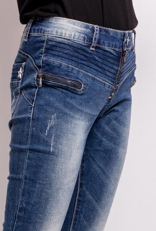 PACK 10 STARBEST women jeans1