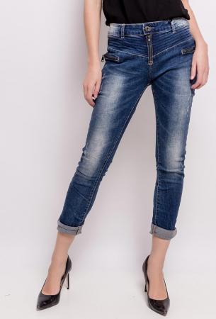 PACK 10 STARBEST women jeans2