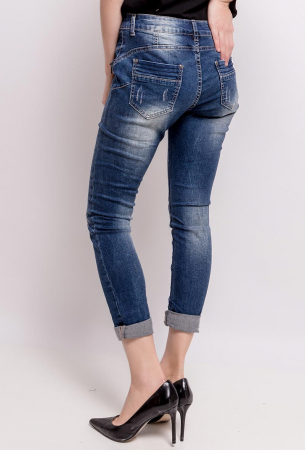 PACK 10 STARBEST women jeans3