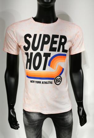PACK 12 MTX T-shirts0