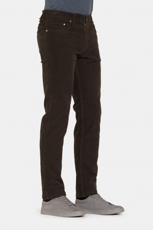 PACK 10 1000s CORDUROY STRETCH STYLE 7001