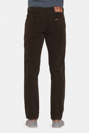 PACK 10 1000s CORDUROY STRETCH STYLE 7002