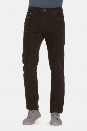 PACK 10 1000s CORDUROY STRETCH STYLE 7000