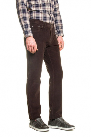 PACK 10 500s CORDUROY STYLE 7002