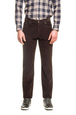 PACK 10 500s CORDUROY STYLE 7000