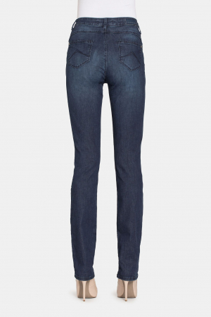 PACK 10 CARRERA-JEANS STRETCH LIGHT STYLE 7522