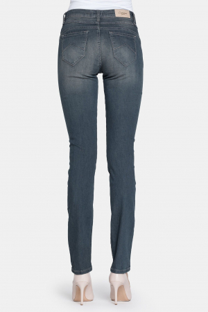 PACK 10 CARRERA-JEANS STRETCH STYLE 7522