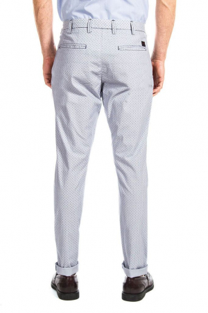 PACK 10-FANCY TROUSERS STYLE 7071