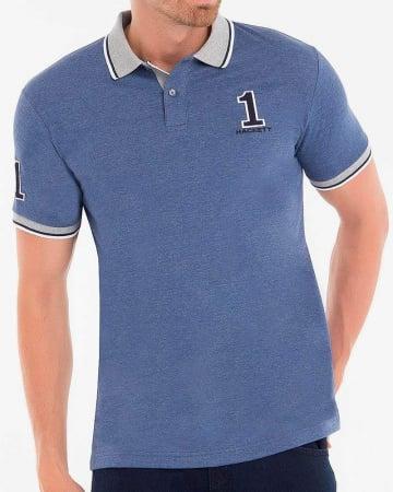PACK 10 Hackett London Men's Polo Shirts Slim Fit5