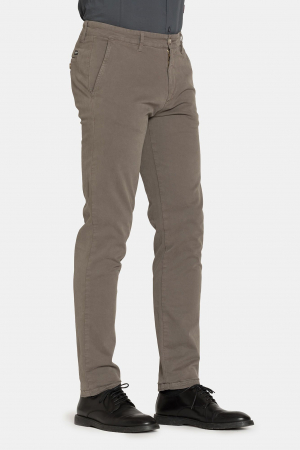 PACK 10 HEAVY STRETCH GABARDINE STYLE 624 CHINOS1