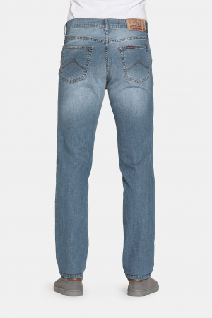 PACK 10 CARRERA JEANS STRETCH STYLE 7002