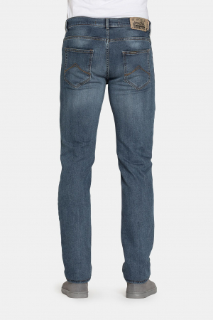 PACK 10 JEANS STRETCH STYLE 7072