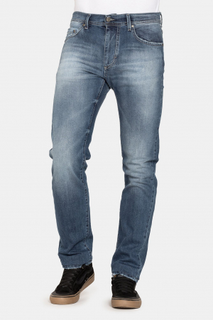 PACK 10 JEANS STRETCH STYLE 7070