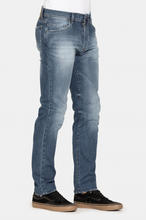 PACK 10 JEANS STRETCH STYLE 7071