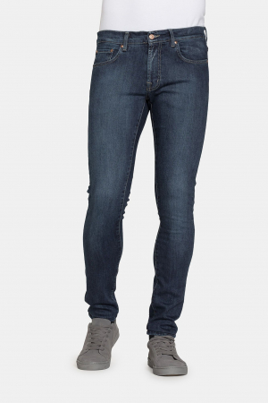 PACK 10 JEANS STRETCH STYLE 7370