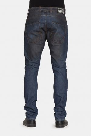 PACK 10 JEANS STRETCH STYLE 7462
