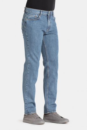 PACK 10 CARRERA JEANS STYLE 7001