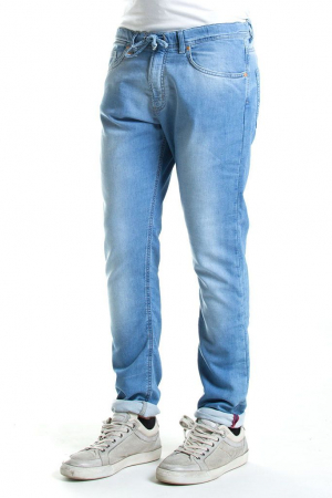 PACK 10 JOGGER JEANS STYLE 7302