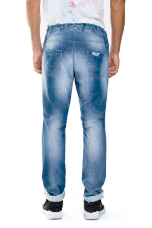 PACK 10 JOGGER JEANS STYLE 7301