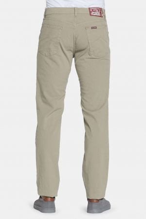PACK 10 LIGHT CANVAS STRETCH STYLE 7002
