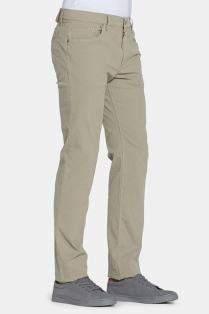 PACK 10 LIGHT CANVAS STRETCH STYLE 7001