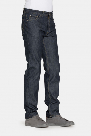 PACK 10 CARRERA LIGHT JEANS STYLE 7001