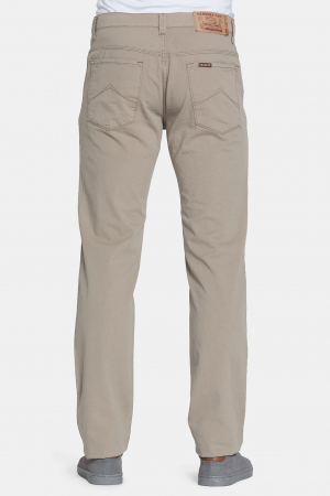 PACK 10 LIGHT STRETCH GABARDINE STYLE 7002