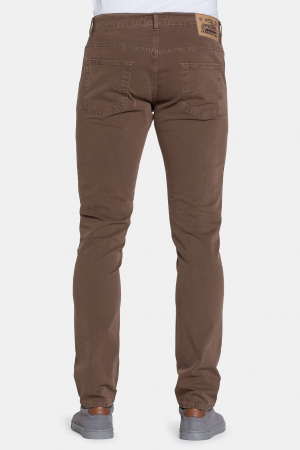 PACK 10 LIGHT STRETCH GABARDINE STYLE 7172