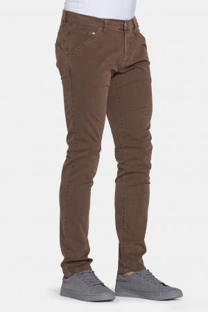 PACK 10 LIGHT STRETCH GABARDINE STYLE 7171