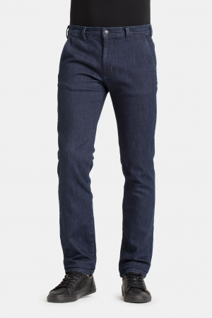 PACK 10 LIGHT STRETCH JEANS CHINO STYLE 6240