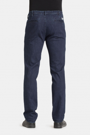 PACK 10 LIGHT STRETCH JEANS CHINO STYLE 6242