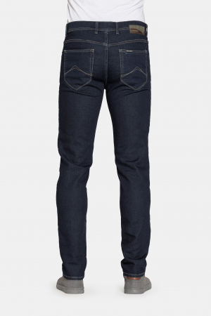 """PACK 10 PASSPORT denim with """"Play Jeans"""".2"""