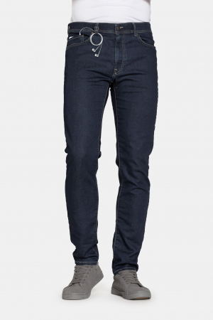 """PACK 10 PASSPORT denim with """"Play Jeans""""0"""