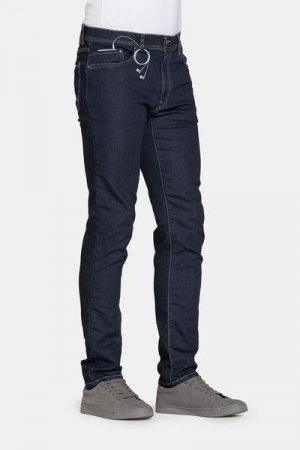 """PACK 10 PASSPORT denim with """"Play Jeans""""1"""