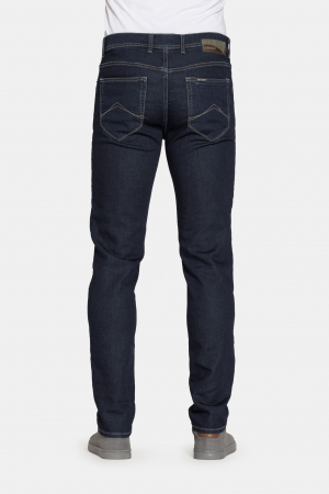 """PACK 10 PASSPORT denim with """"Play Jeans""""2"""