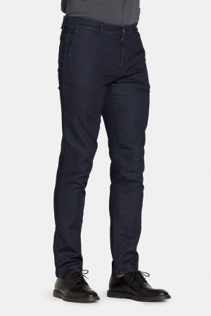 PACK 10 Play jeans STYLE 724 RELAX1