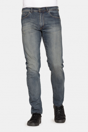 PACK 10 STRETCH JEANS STYLE 7100