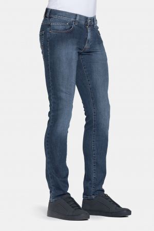 PACK 10 STRETCH JEANS STYLE 7171