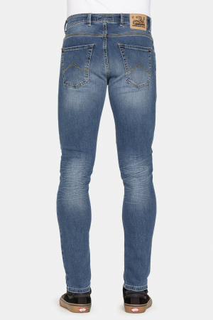 PACK 10 STRETCH JEANS STYLE 7172