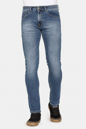PACK 10 STRETCH JEANS STYLE 7170