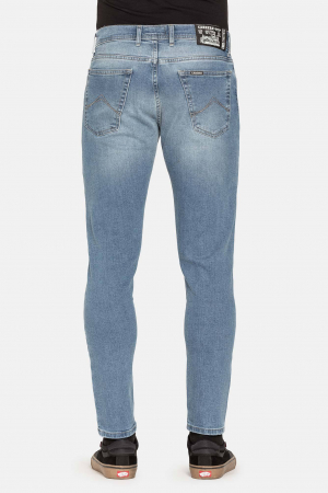 PACK 10 STRETCH JEANS STYLE 7272