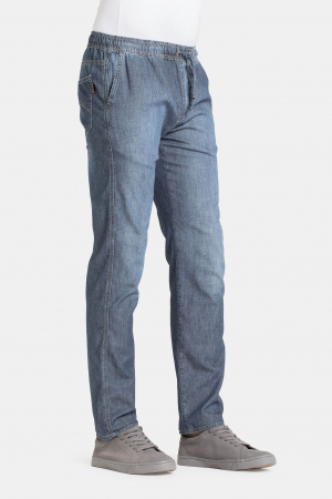 PACK 10 VERY LIGHT JEANS STYLE 6291