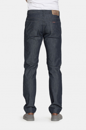 PACK 10 CARRERA VERY LIGHT JEANS STYLE 7002