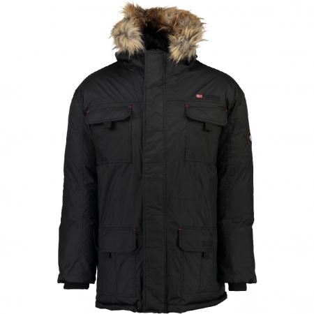 PACK 20 JACKETS ACTIVE MEN 001 + BS0