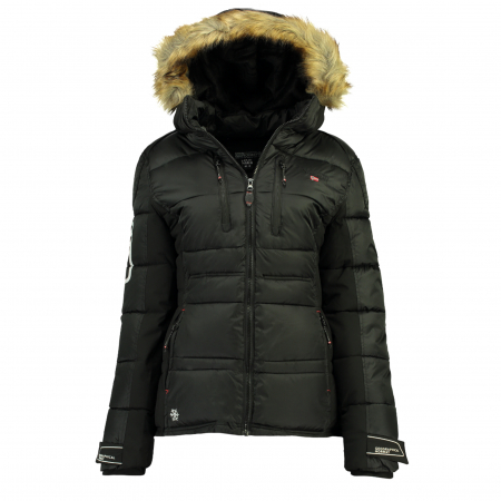 PACK 20 JACKETS BERSIL LADY 001 + BS2