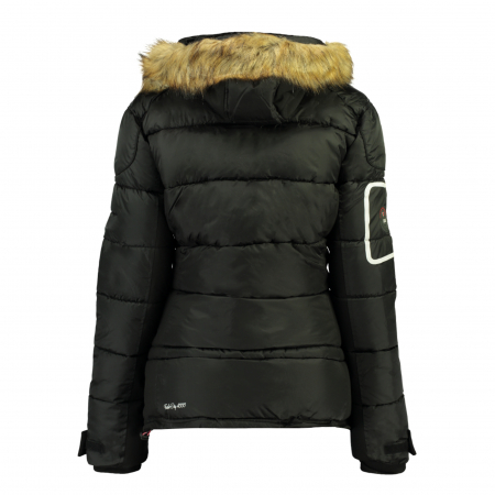 PACK 20 JACKETS BERSIL LADY 001 + BS0