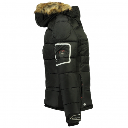 PACK 20 JACKETS BERSIL LADY 001 + BS1
