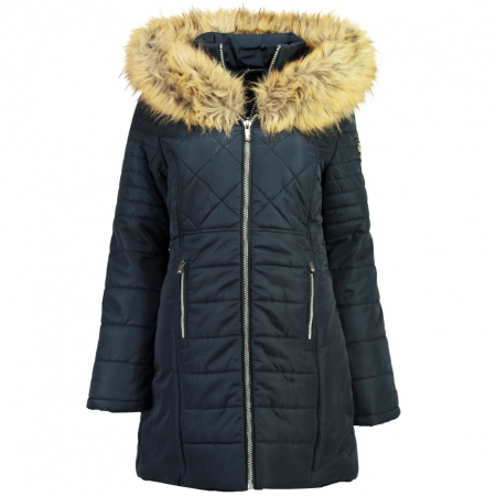PACK 20 JACKETS CERISE LADY 061 + BS0