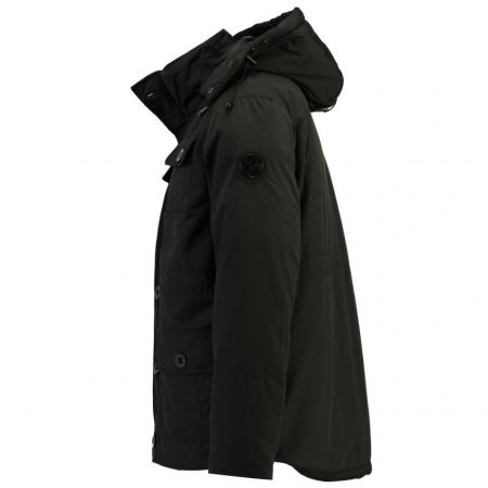 PACK 20 JACKETS COUCOU MEN NEW 001 BS2